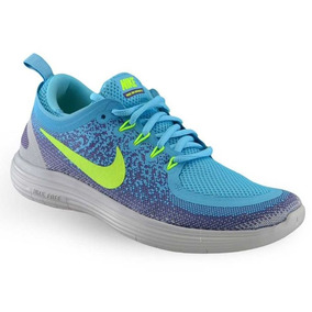 525170e531 Nike Free Rn - Tenis Nike en Mercado Libre Colombia