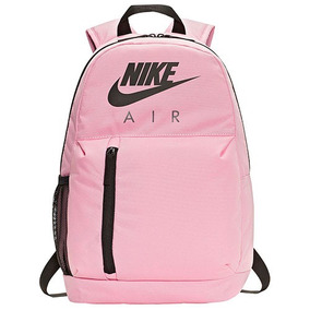 Mini En Mujer Rosa Cuauhtémoc Deportivas Nike Mochilas CeBdxo