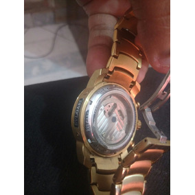 1480647d1ed Relógio Masculino - Relógio Bvlgari Masculino em Rio de Janeiro no ...