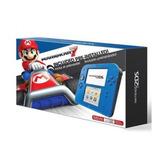 Consola Connin020 2ds Nintendo 045496782108, Varios