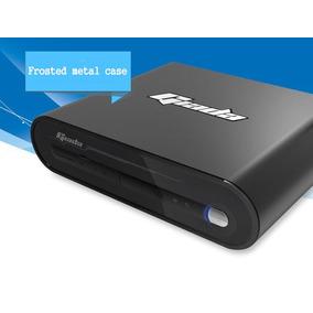 Giada D2308u Intel I7-4500u Gtx750 2x4g Ddr3+1tb Sata Hdd