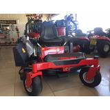 Tractor Podador Giro Cero Troy-bilt