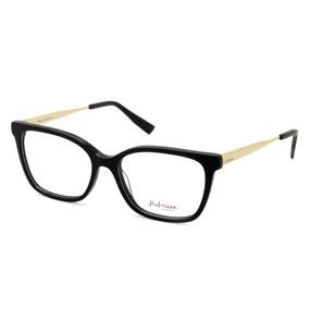 Lente De Óculos Esférica E Incolor - Óculos no Mercado Livre Brasil f6dd3e8fb2