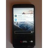 Smartphone Lg K10 K430 Tv