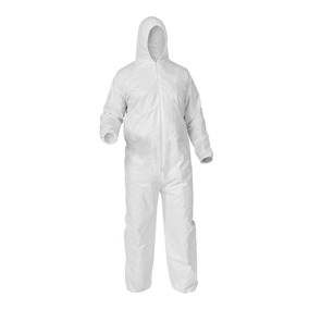 Macacão Tyvek 1422a Branco Epi - Calçados, Roupas e Bolsas no ... 4c921ffe5a