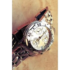 98815ea4230 Relogio Tissot Classic T870 970 . Omega - Relógio Tissot Masculino ...