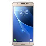 Pelicula De Vidro Celular Samsung Galaxy J7 2016