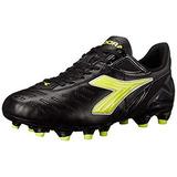 c897c028c Zapatos Futbol Diadora - Deportes y Fitness en Mercado Libre Chile