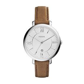 512288c7f96d Reloj Fossil Mod Bg2207