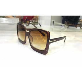 5c31972d7a7dd Tom Ford 5294 De Sol - Óculos no Mercado Livre Brasil