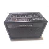 Beam Blackstar Bluetooth Guitarra Amplificador
