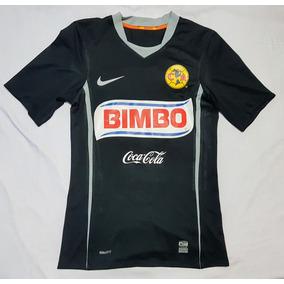 Jersey America Nike Portero Utileria Memo Ochoa Envio Gratis d1f9f2459