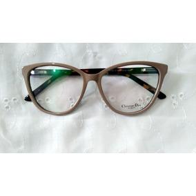Oculos Feminino - Óculos Armações em Pernambuco no Mercado Livre Brasil cbf5a73008