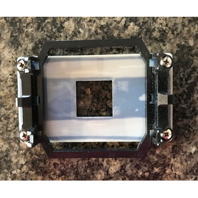 Base Procesador Amd Socket Am3