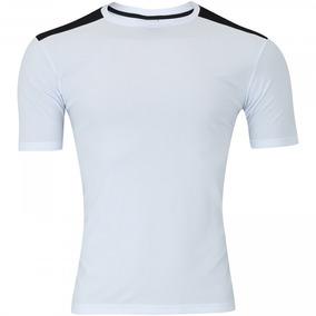 10161a8969 Camisa Masculina-esportiva-marca-adams Soccer-pronta Entrega