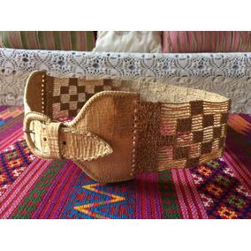 Cinturones Amarillo en Bs.As. G.B.A. Norte en Mercado Libre Argentina 69fa3d2167c2