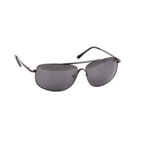 Óculos De Sol Berrini Italy Lente Polarizada - Mostruário por Falcon Sport 018634aff3