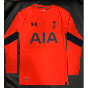 Jersey Tottenham Original Under Armour Caballero 723e04e28e04f
