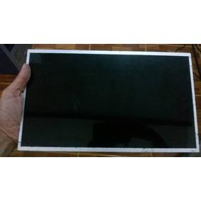 Pantalla Led 14 40 Pines Para Varias Laptops M-2-4-2-0 00 21