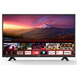 Smart Tv Sanyo 43 Lce43id17x Fhd