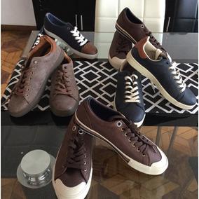 e165f8f2a72 Trabajo Ropa Zapatos Para Industrial Pantalones Hombre En pB6qRw5