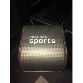 Relógio Technos Sports - Usado