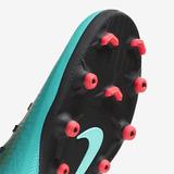 Chuteira Nike Mercurial Vapor 12 Club Cr7 Mg Campo Original