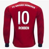 7f141828f8 Jogos De Camisas Futebol Completo - Camisa Bayern Munique no Mercado ...