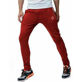 Pants Slim Fit Alicrado Ees