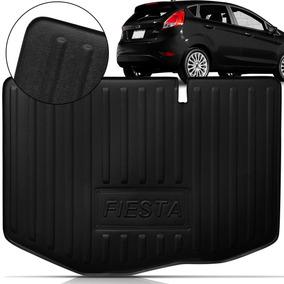 Bandeja Mala New Fiesta Hatch 12 13 14 15 16 17 2018