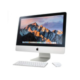Imac All In One Apple 21,5