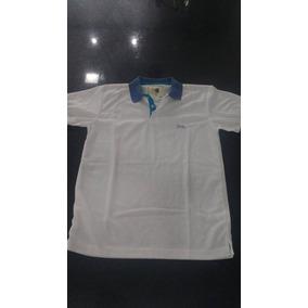 Kit Camiseta Tng Basic - Calçados 1a42c38f990fe