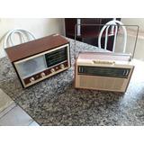 Radios Antigos Reliquias Antiguidades Promoção