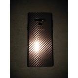 Galaxy Note 9 512 Gb Cor Cobre