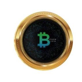 20000 Bitnowcoin