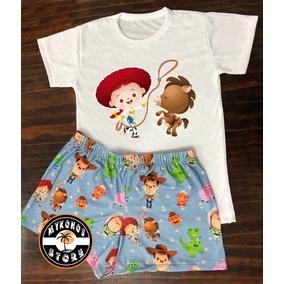 Pijamas De Toy Story - Ropa y Accesorios en Mercado Libre Argentina 3f04e5fbf1e