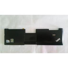 Mouse Touchpad Para Laptop Lenovo Sl400