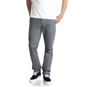9cb5fc3e10 Pantalones de Hombre Gris oscuro en Santa Fe en Mercado Libre Argentina