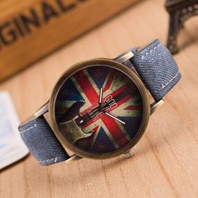 Relógio Masculino Luxo, Pronta Entrega Super Promoção