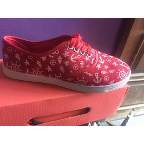 Jeans Kalestesia - Zapatos Mujer en Mercado Libre Venezuela 68a8000b0d2