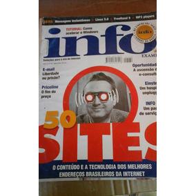 Informatica pdf revistas