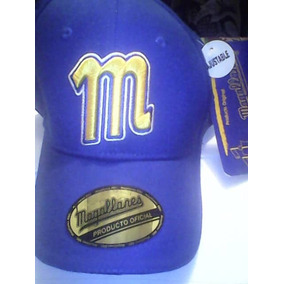 98308549c7bcf Gorra Magallanes - Gorras en Mercado Libre Venezuela