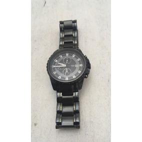 27a38360b64 Pulseira Metal Relogio Fossil - Relógios no Mercado Livre Brasil