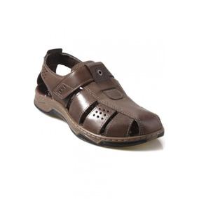 a04025e84 Anilina Sandalia Masculina Pegada Cravo Sandalias Chinelos - Sapatos ...