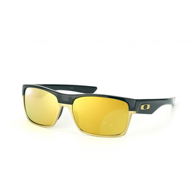 f9a0d18199fea Oculos De Sol Polarizado Espelhado Oakley Two Face - Óculos no ...