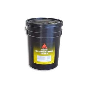Balde Aceite 10w30 Transmisión/hidráulico