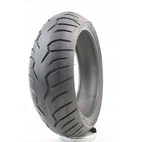 Pneu Dianteiro Pirelli Strada Cbr Hornet Cb500 120/70/17