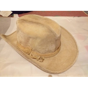 Sombreros Llaneros - Sombreros en Mercado Libre Venezuela 0bc02d368c3