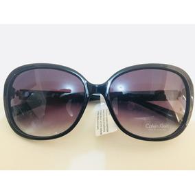 Calvin Klein - Óculos no Mercado Livre Brasil f4a4f90bbd