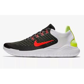finest selection f583e 8dc6f Nike Free Rn 2018
